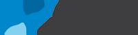 OSP360 Logo
