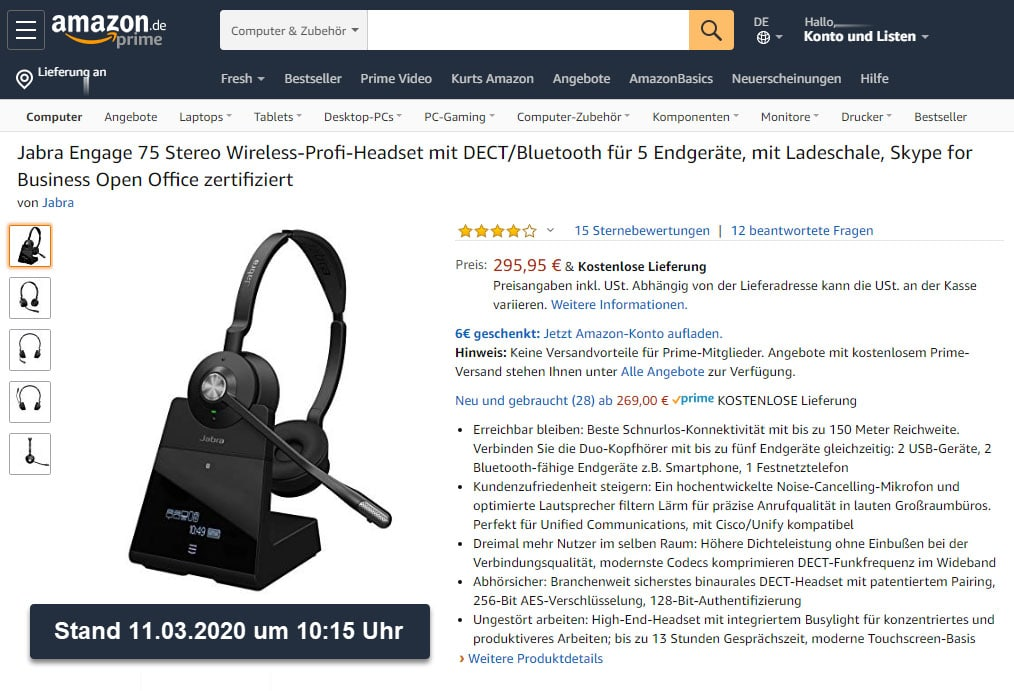 Jabra-75-Stereo-AMAZON